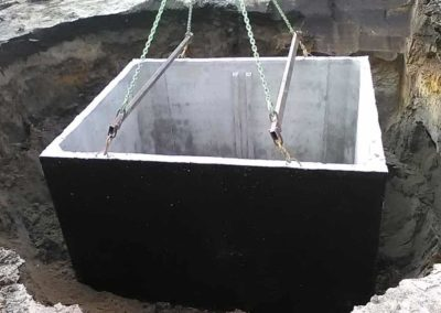 zbiornik-szambo-betonowe