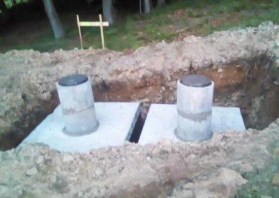 szambo-betonowe-montaz