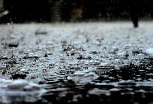 zbiorniki na deszczówkę 2